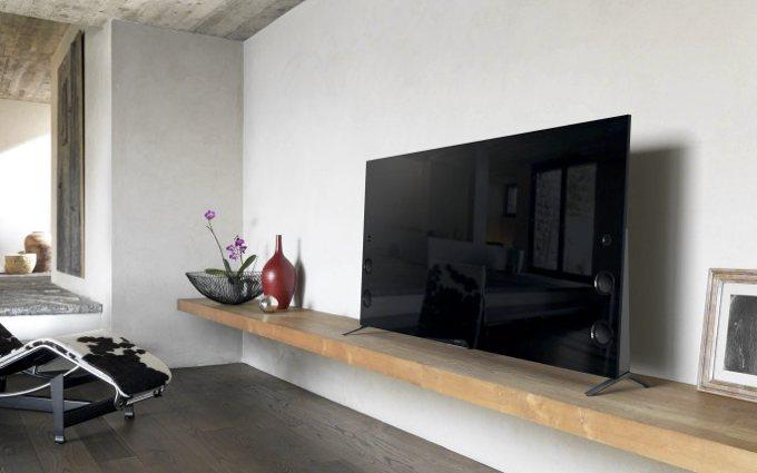B2c for Tv 75 pollici prezzo