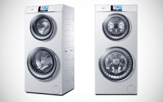 Negozio di sconti online,haier lavatrice ascougatrice