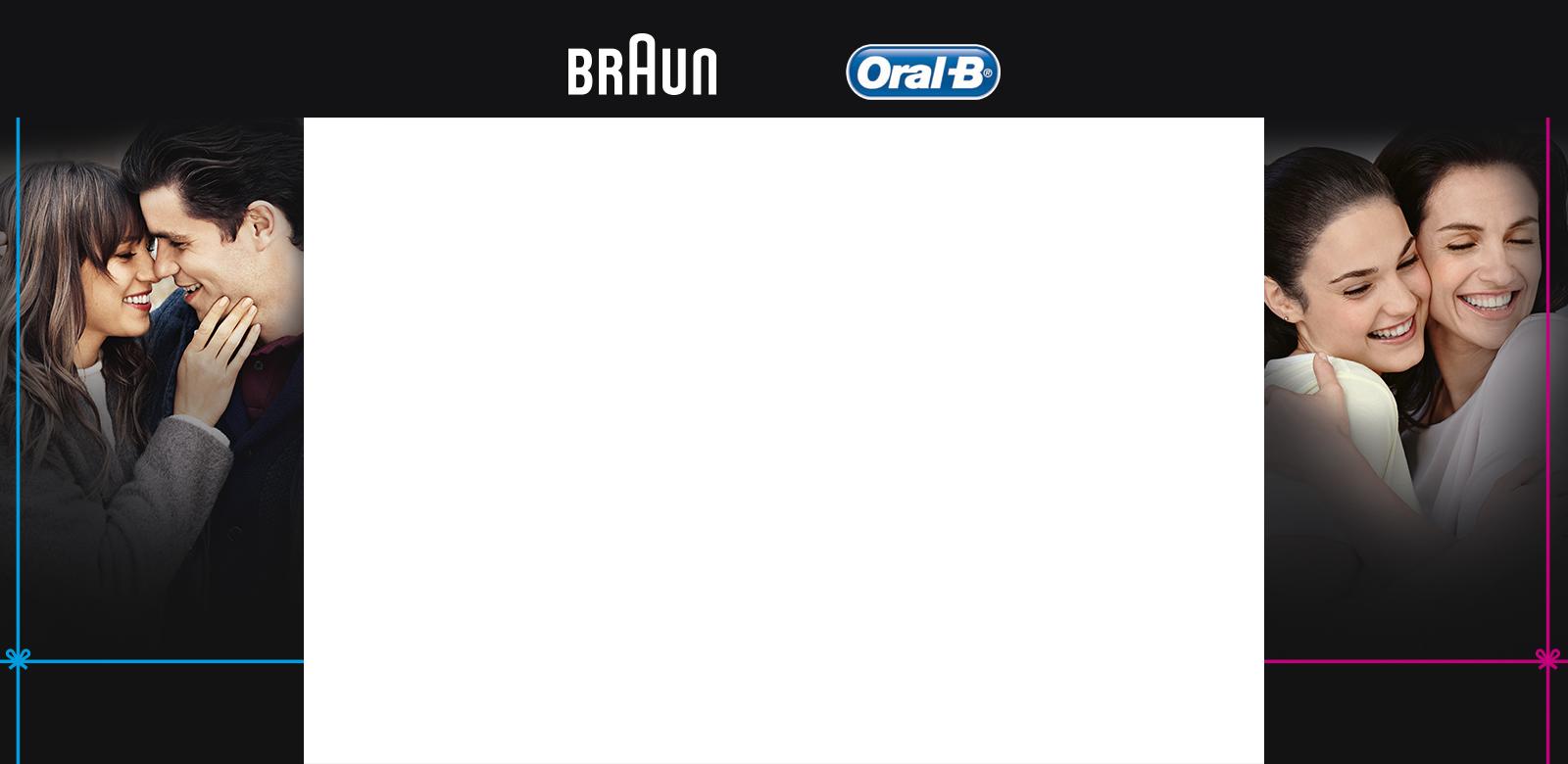 Prodotti per epilazione, rasatura e cura dei capelli | Braun IT