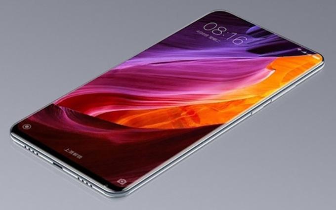 Ufficio Per Xiaomi : B2c